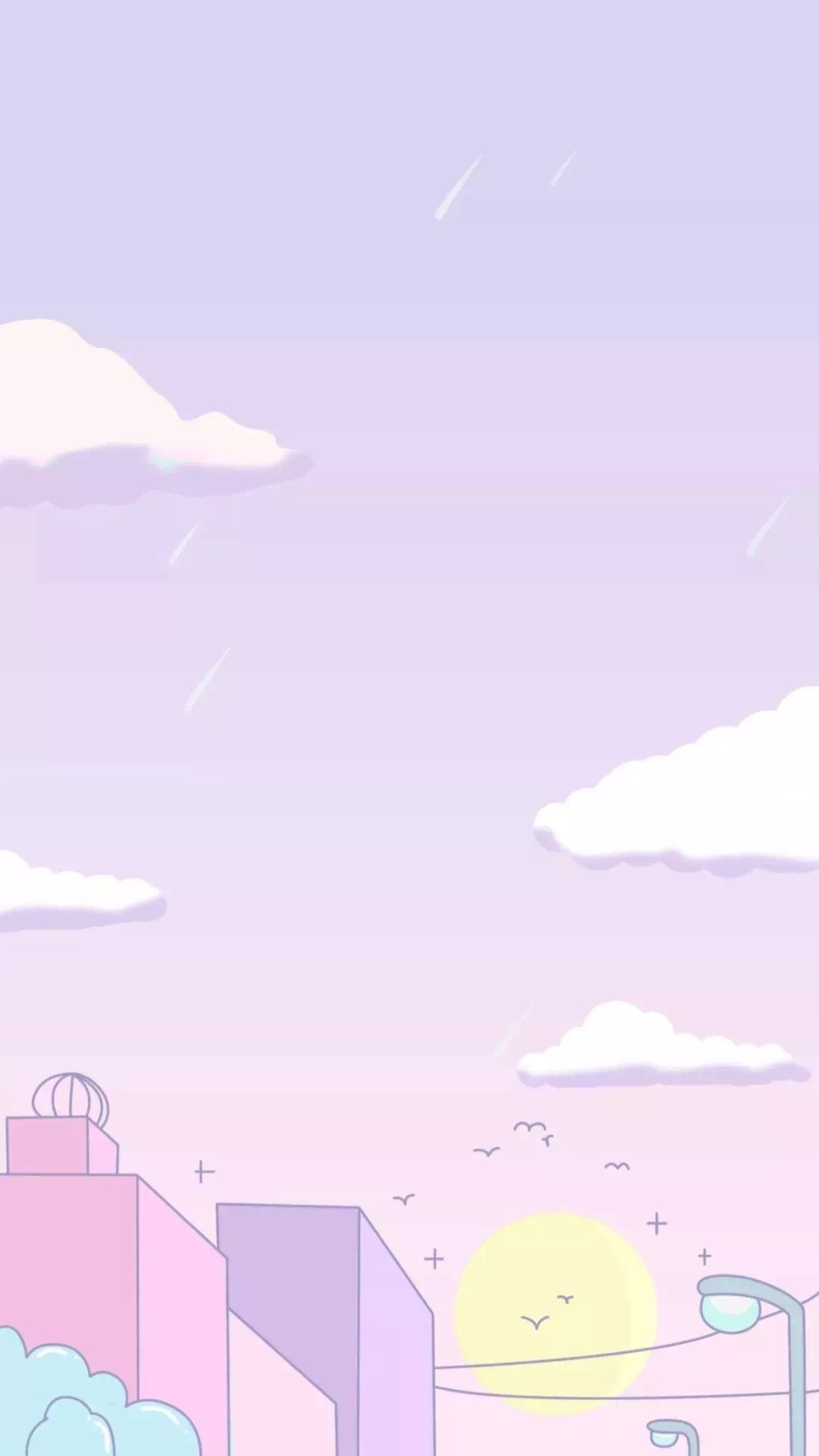 This is shi's blog on kawaii culture and all things adorable, cute, girly, sweet and, of course, pink from all over the world and the interwebs. Kawaii Pastel Aesthetic Wallpapers - Top Free Kawaii ...
