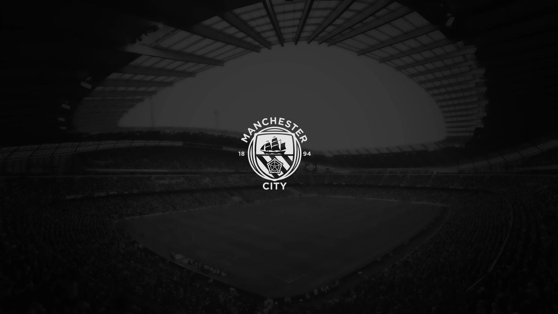 manchester city wallpapers top free