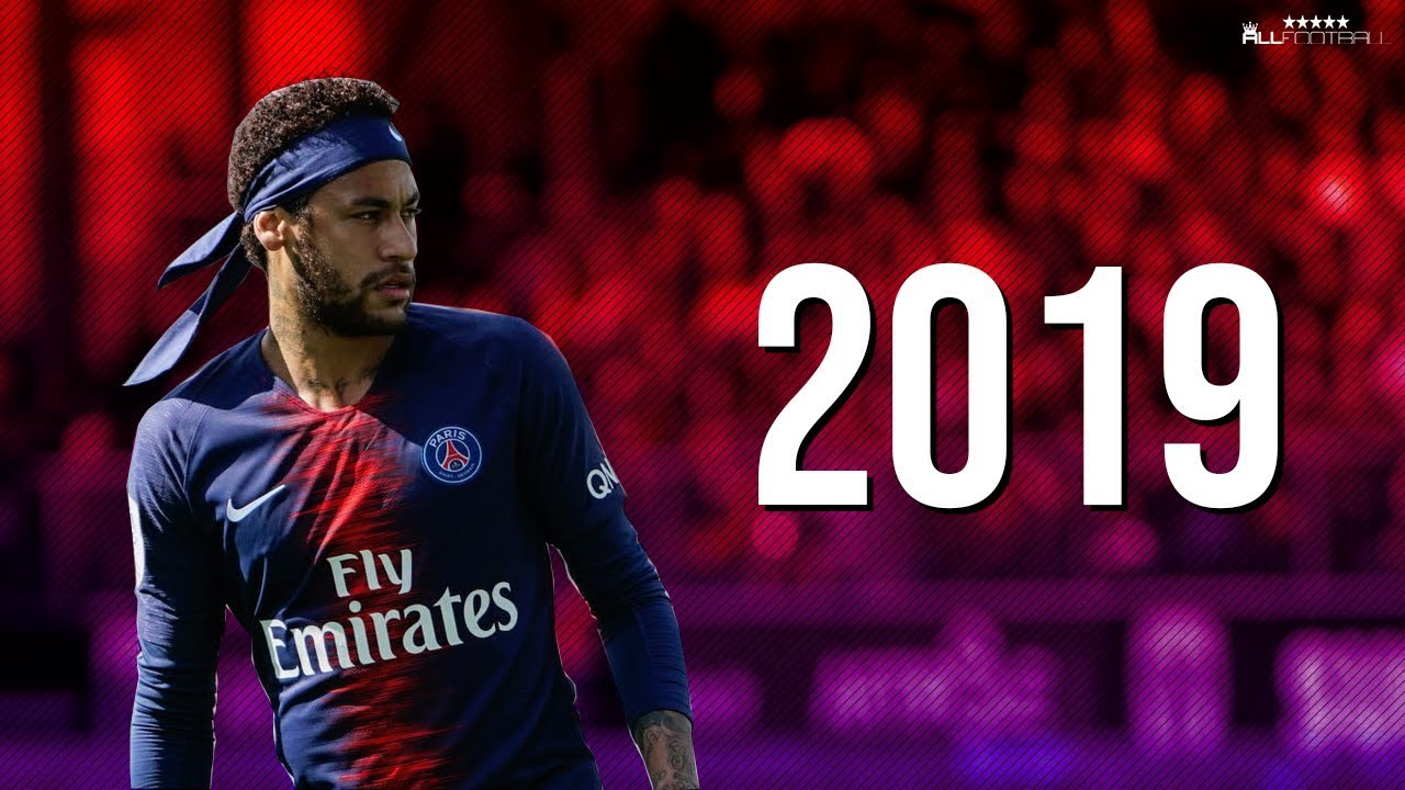 neymar jr psg wallpapers top free