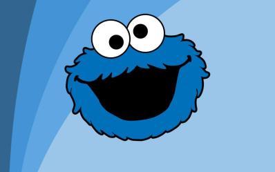 Cookie Monster Wallpaper Tumblr