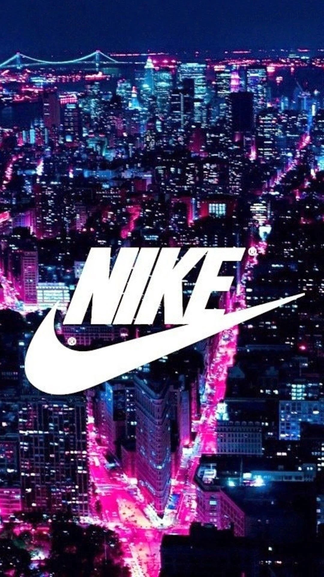 Wallpaper Iphone Nike | Best 50+ Free Background