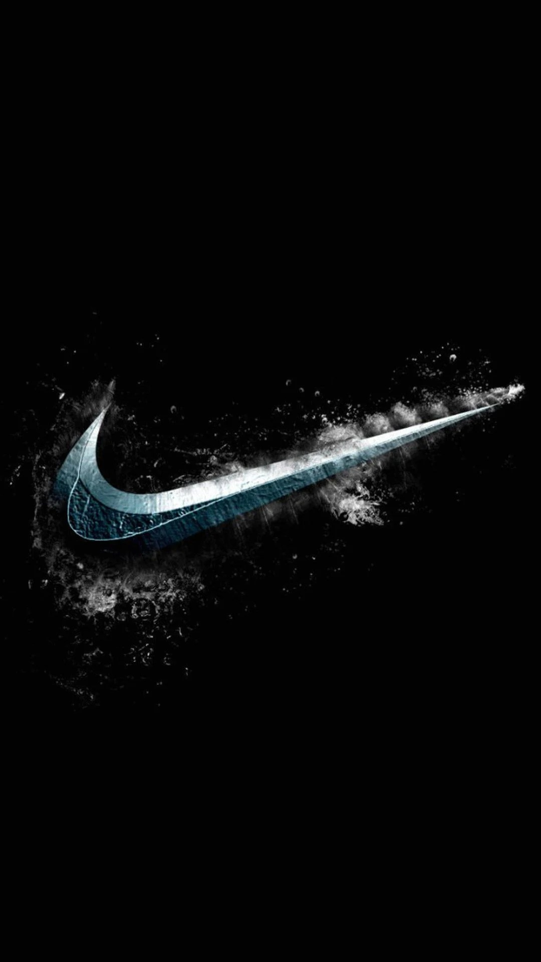 Nike Backgrounds For Phones : backgrounds, phones, Phone, Wallpapers, Backgrounds, WallpaperAccess