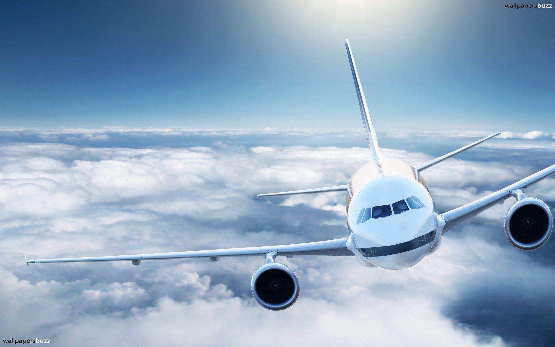 Aircraft Hd Wallpapers Top Free Aircraft Hd Backgrounds Wallpaperaccess