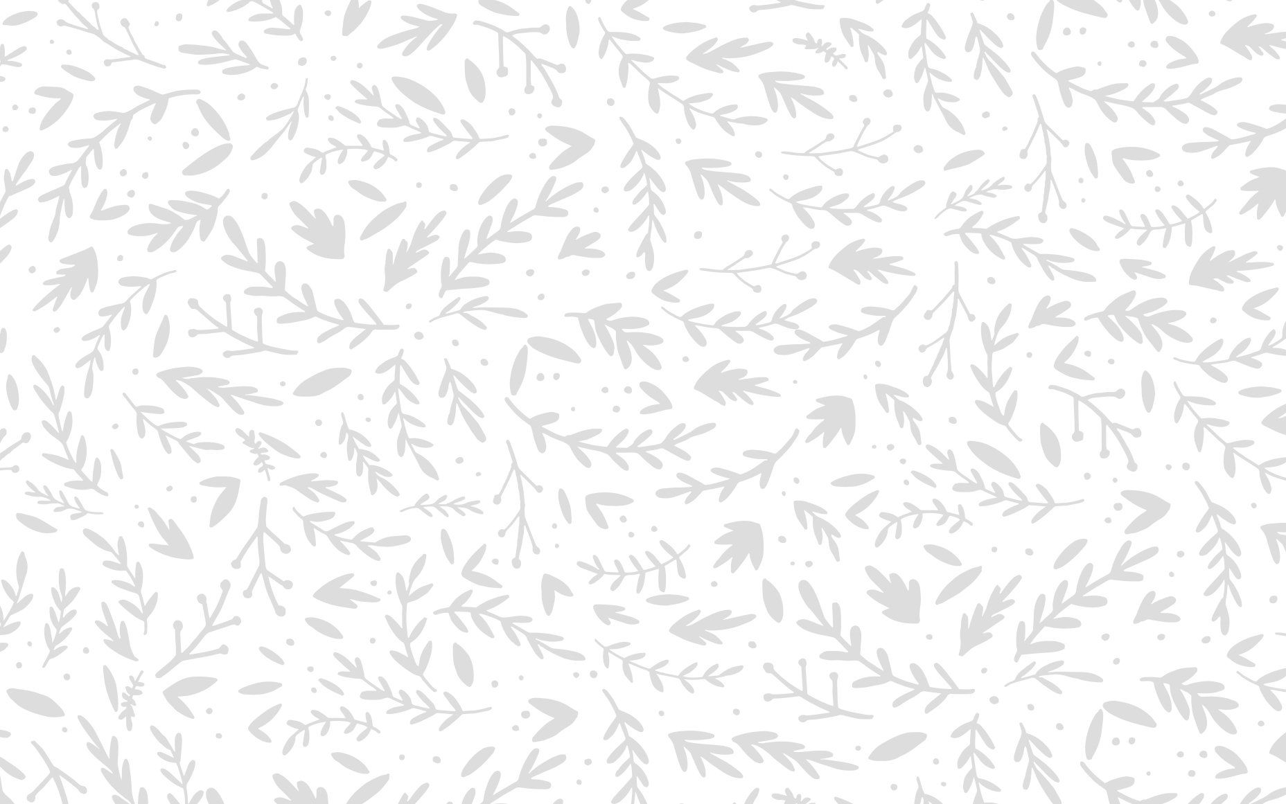 Floral Computer Wallpapers