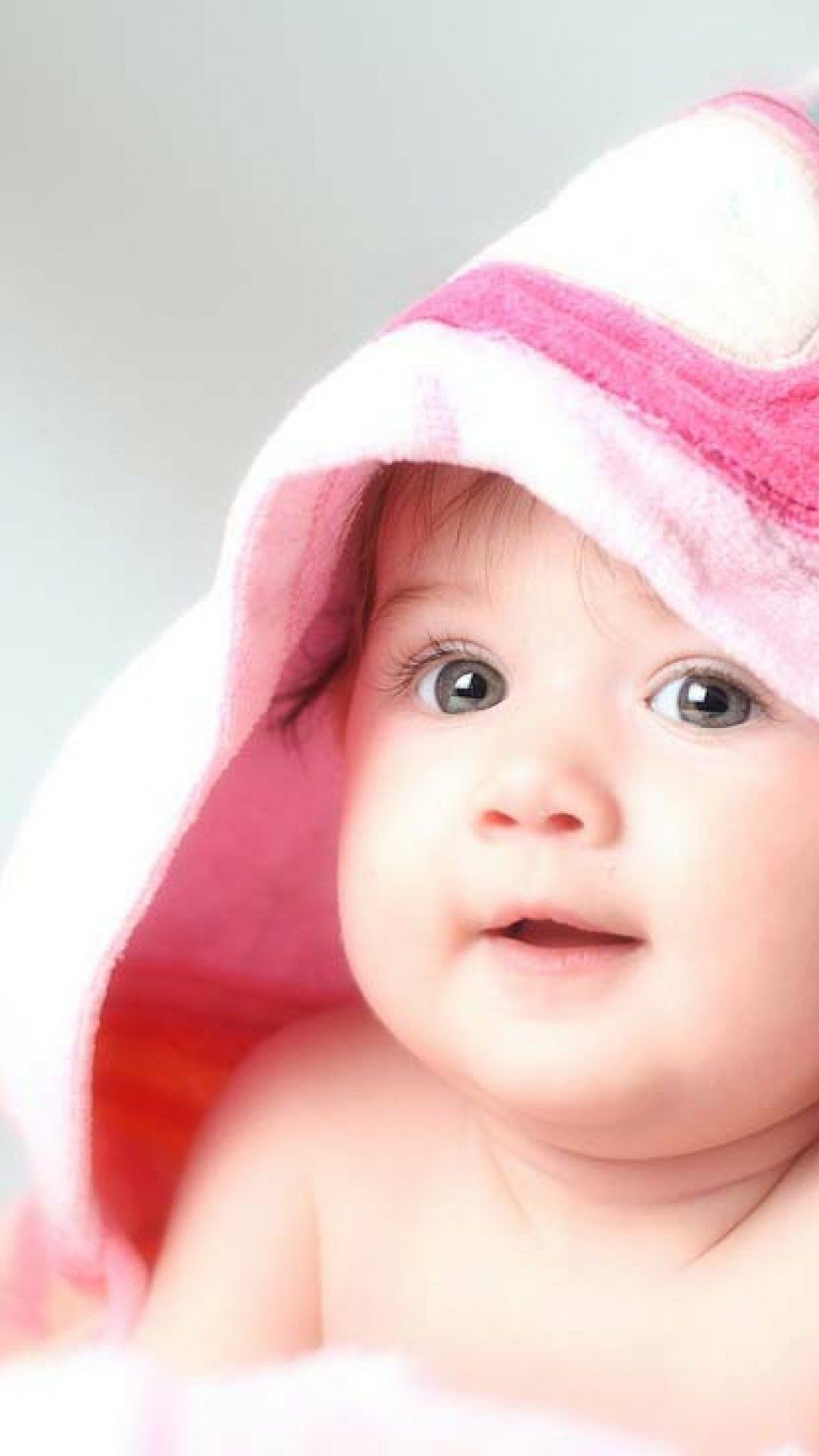 Small Cute Babies Images Download Hd : small, babies, images, download, Indian, Wallpapers, Backgrounds, WallpaperAccess