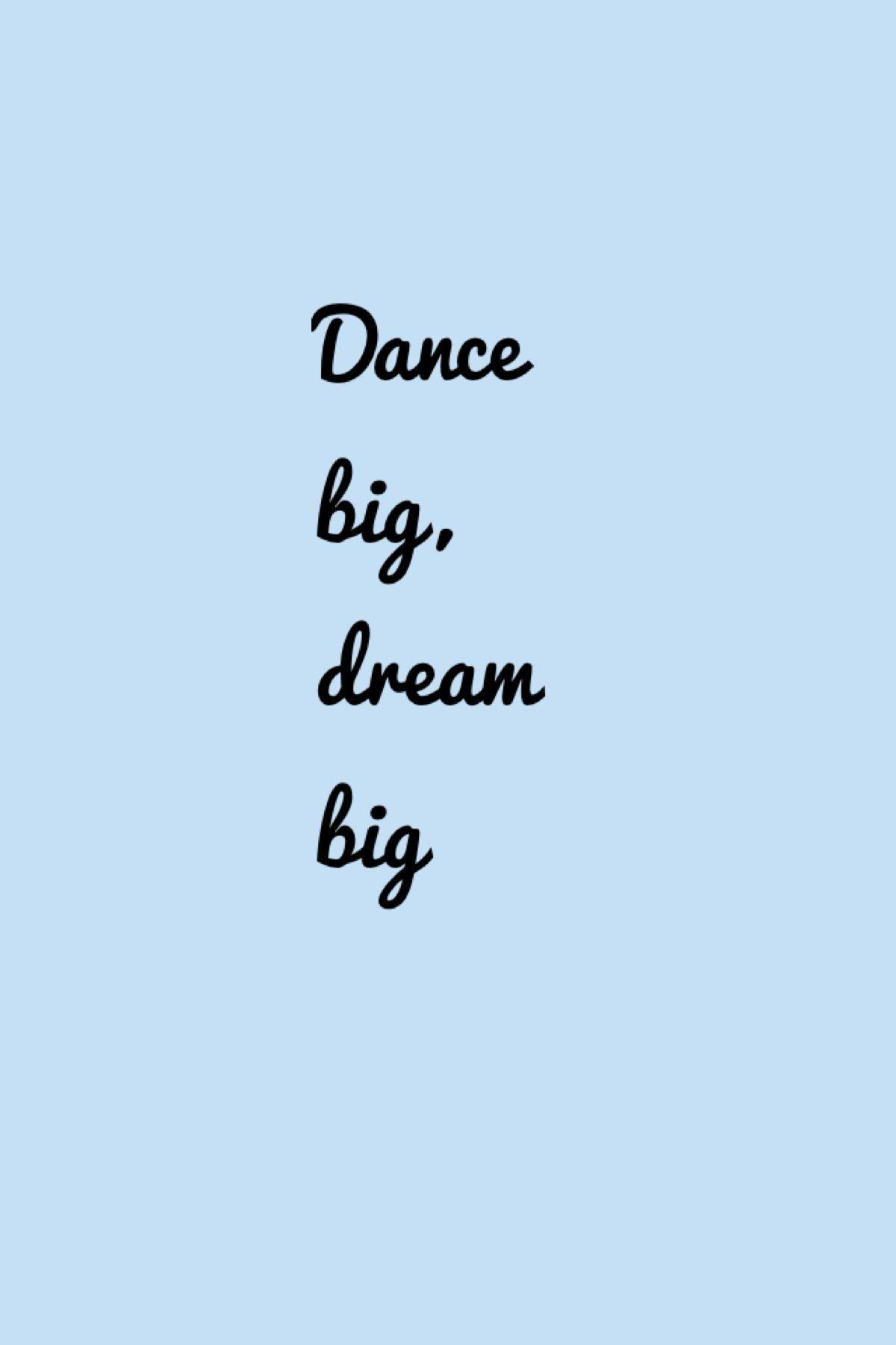Wallpaper Dance Quotes : wallpaper, dance, quotes, Dance, Quotes, Wallpapers, Backgrounds, WallpaperAccess
