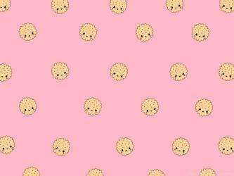cute girly desktop wallpapers pink background hd backgrounds wallpaperaccess