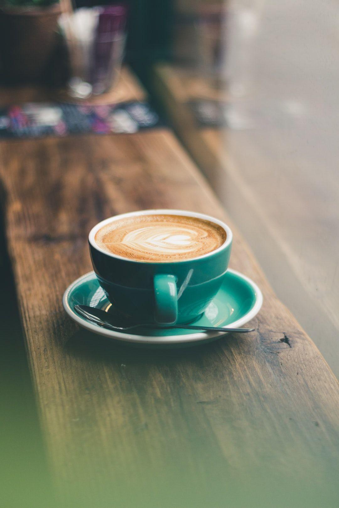 Background Coffee Hd : background, coffee, Coffee, Wallpapers, Backgrounds, WallpaperAccess