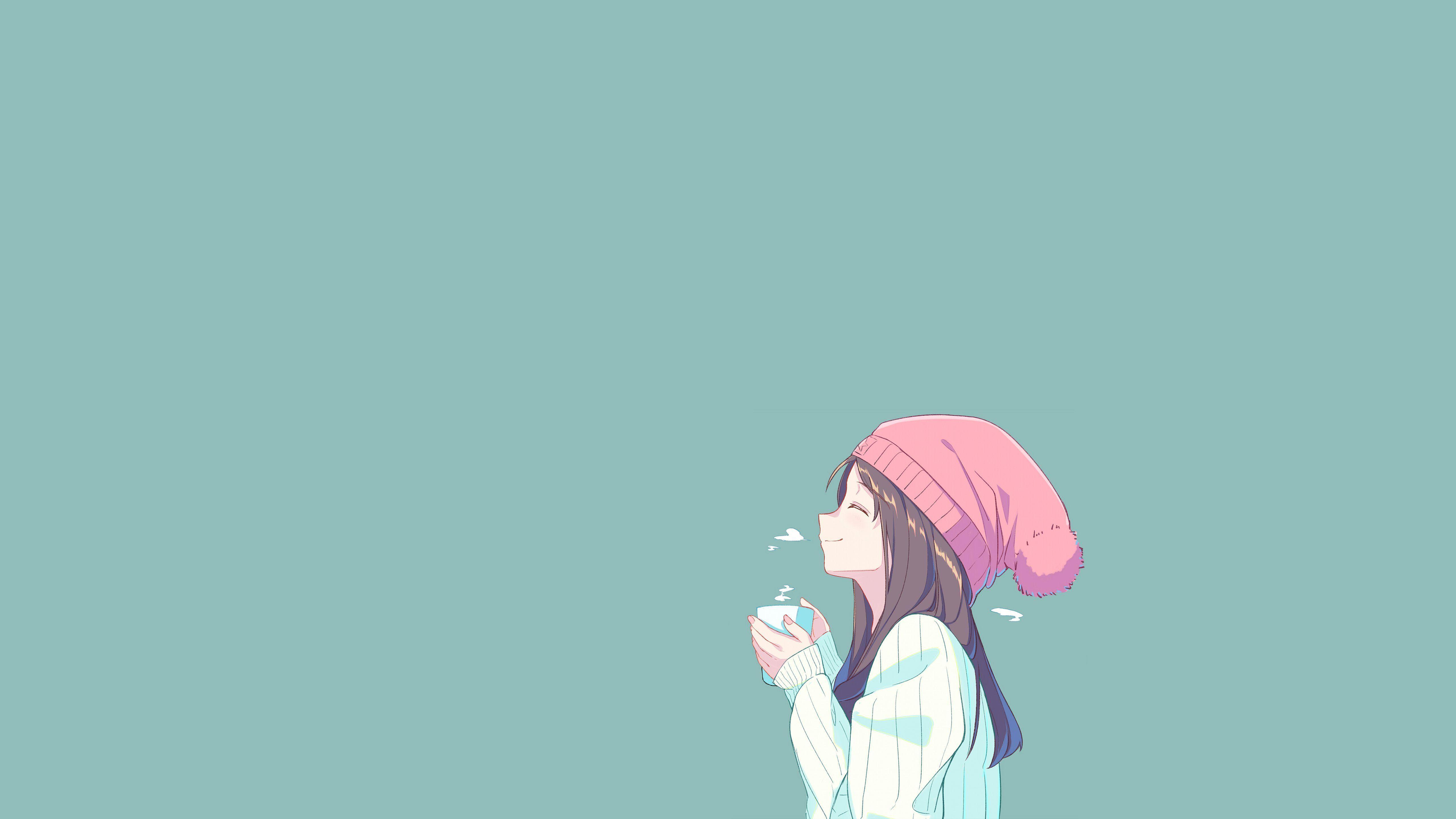 Silahkan kunjungi postingan wallpaper keren profil wa anime cowok untuk membaca artikel selengkapnya dengan klik link di atas. Gambar Anime Untuk Profil Wa Couple
