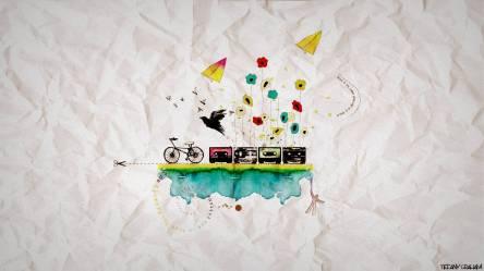Indie Tumblr Desktop Wallpapers Top Free Indie Tumblr Desktop Backgrounds WallpaperAccess