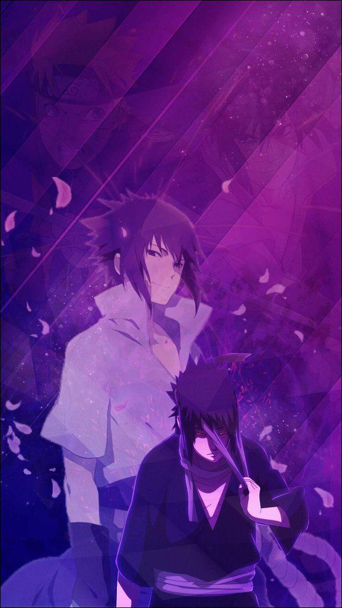 Sasuke Wallpaper Phone : sasuke, wallpaper, phone, Sasuke, Phone, Wallpapers, Backgrounds, WallpaperAccess