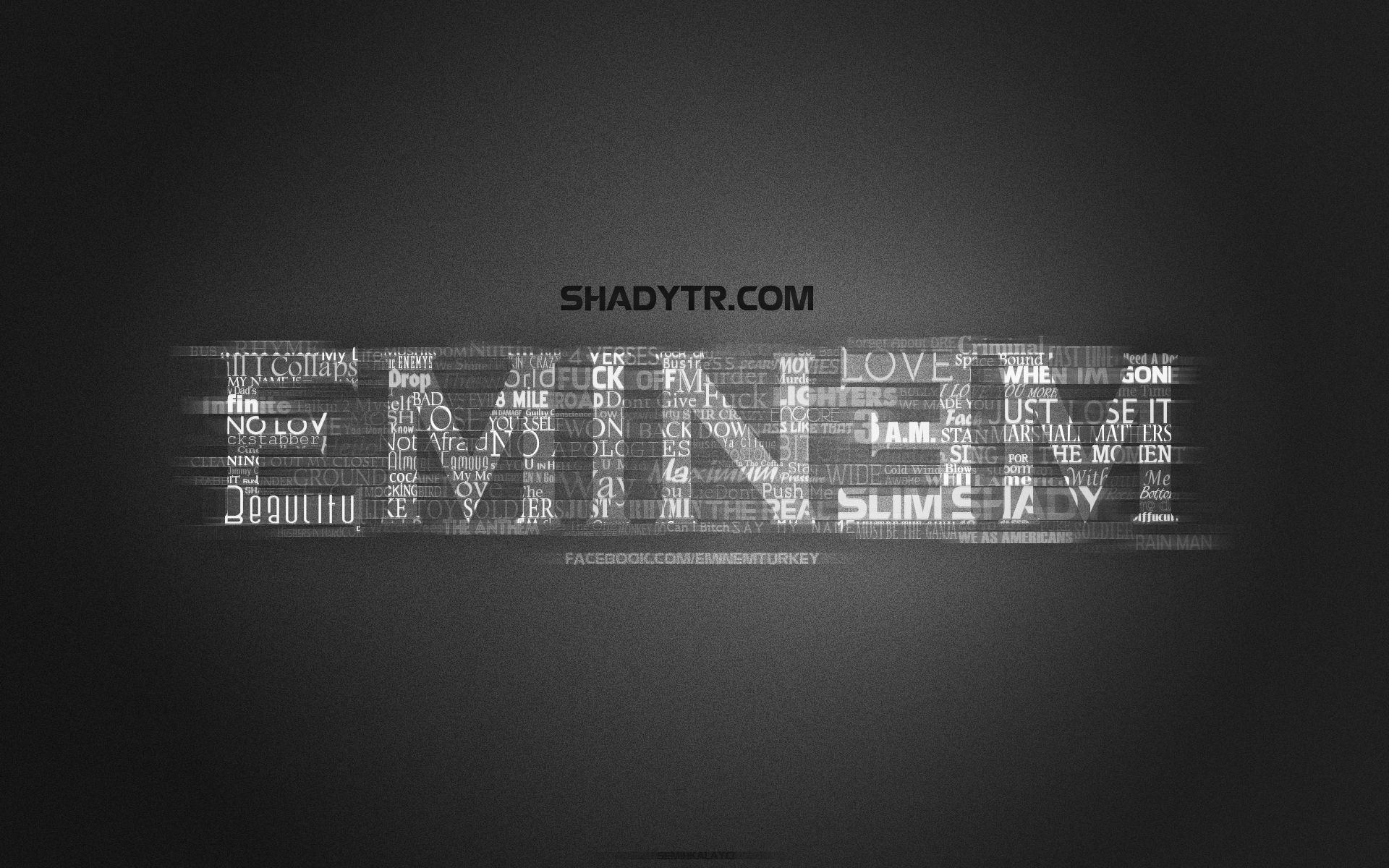 Mobile Wallpaper Quotes Imgur Eminem Logo Wallpapers Top Free Eminem Logo Backgrounds