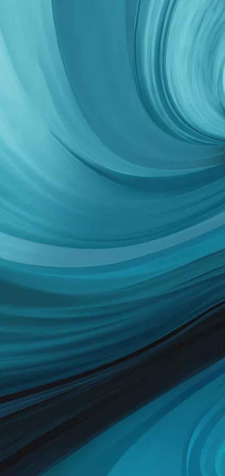4k Resolution Oppo F9 Hd Wallpaper Oppo Product