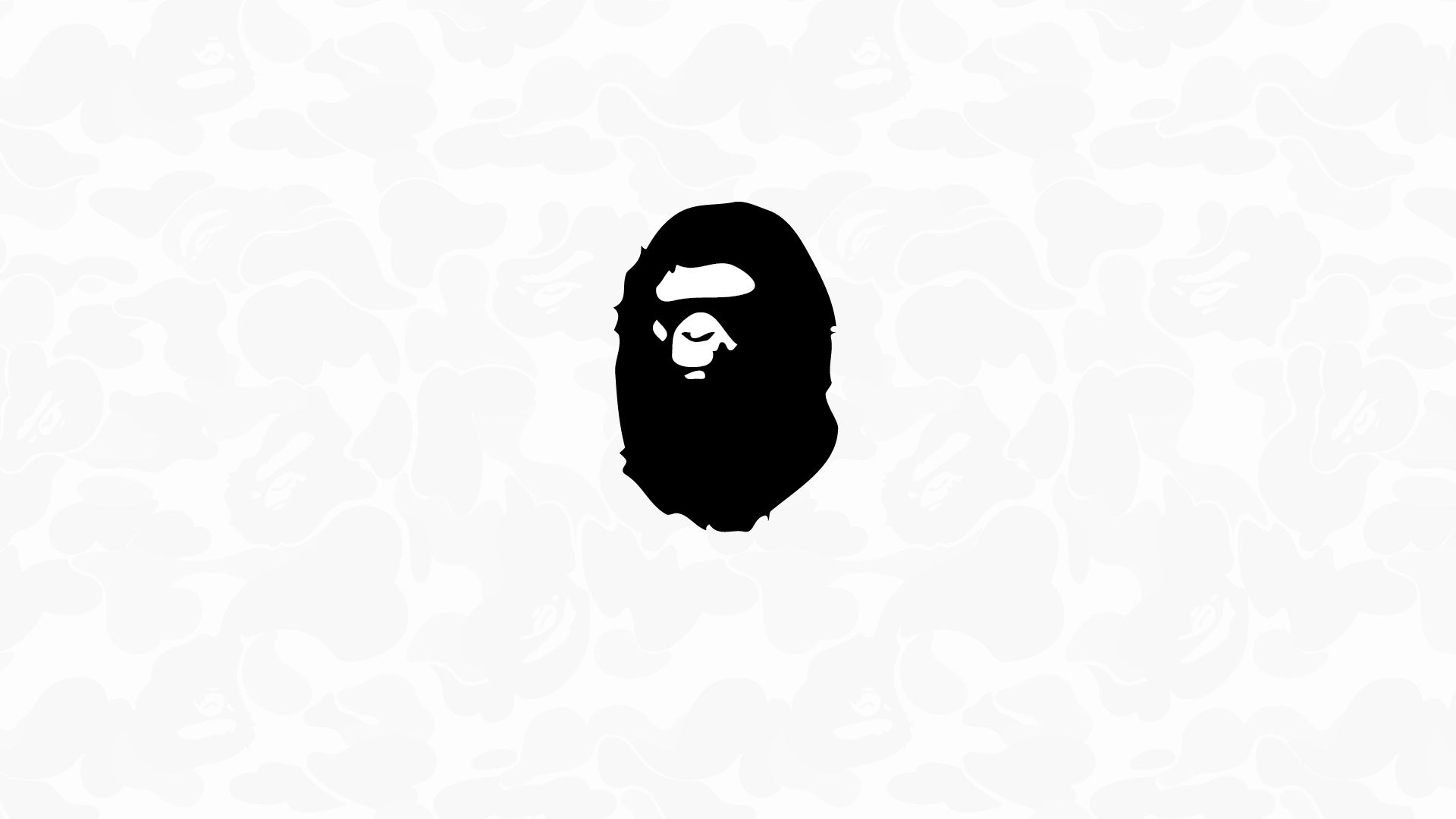 Bathing Ape Wallpaper Iphone X Bape Wallpapers Top Free Bape Backgrounds Wallpaperaccess