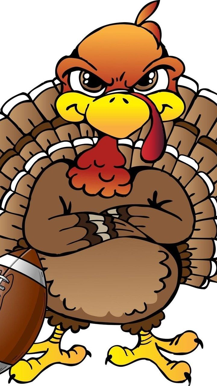 Thanksgiving Funny Wallpaper : thanksgiving, funny, wallpaper, Hilarious, Thanksgiving, Wallpapers, Backgrounds, WallpaperAccess