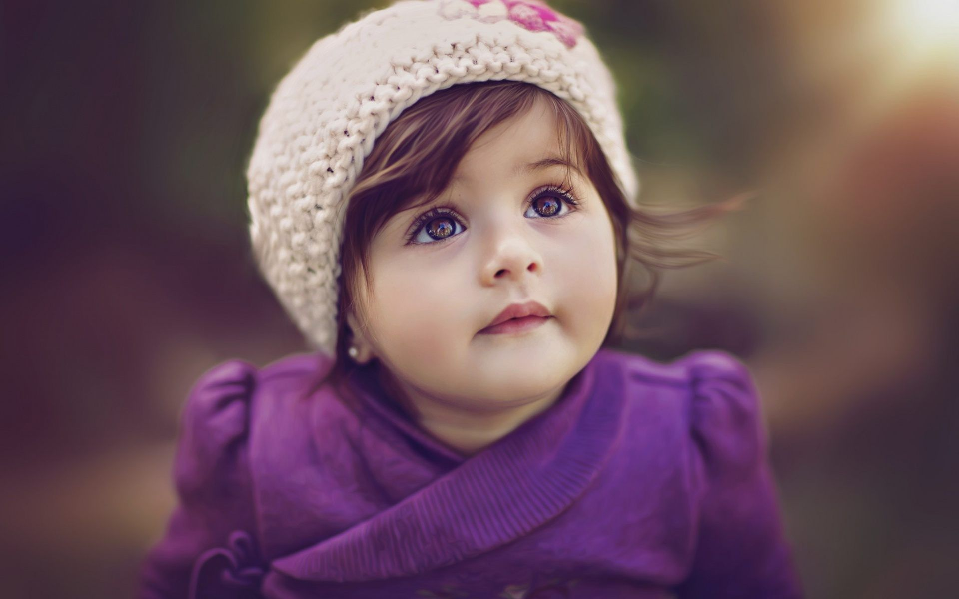 baby wallpapers top free