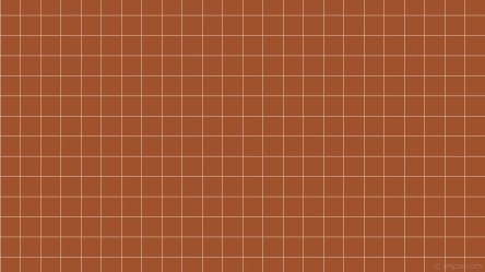 Aesthetic Brown Wallpapers Top Free Aesthetic Brown Backgrounds WallpaperAccess