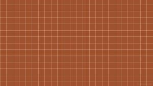 brown aesthetic wallpapers backgrounds desktop paper wallpaperaccess wallpaper8k