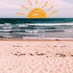Summer Vsco Wallpapers Top Free Summer Vsco Backgrounds Wallpaperaccess