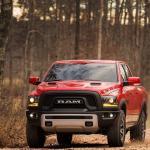 Dodge Ram Wallpapers Top Free Dodge Ram Backgrounds Wallpaperaccess