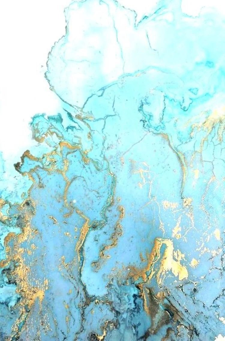 Marble Computer Background : marble, computer, background, Marble, Wallpapers, Backgrounds, WallpaperAccess