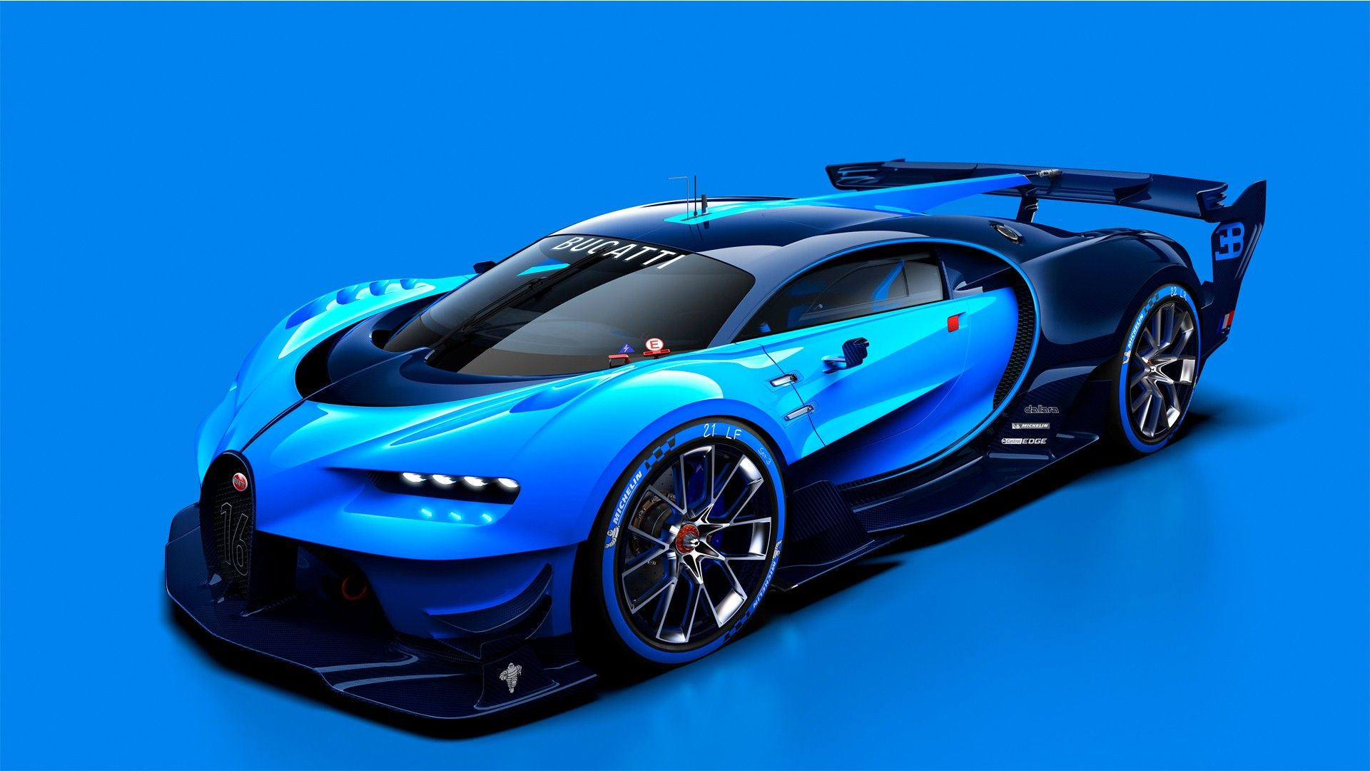 It is really easy to find and set exactly that wallpaper that you want. New Bugatti Wallpapers Top Free New Bugatti Backgrounds Wallpaperaccess