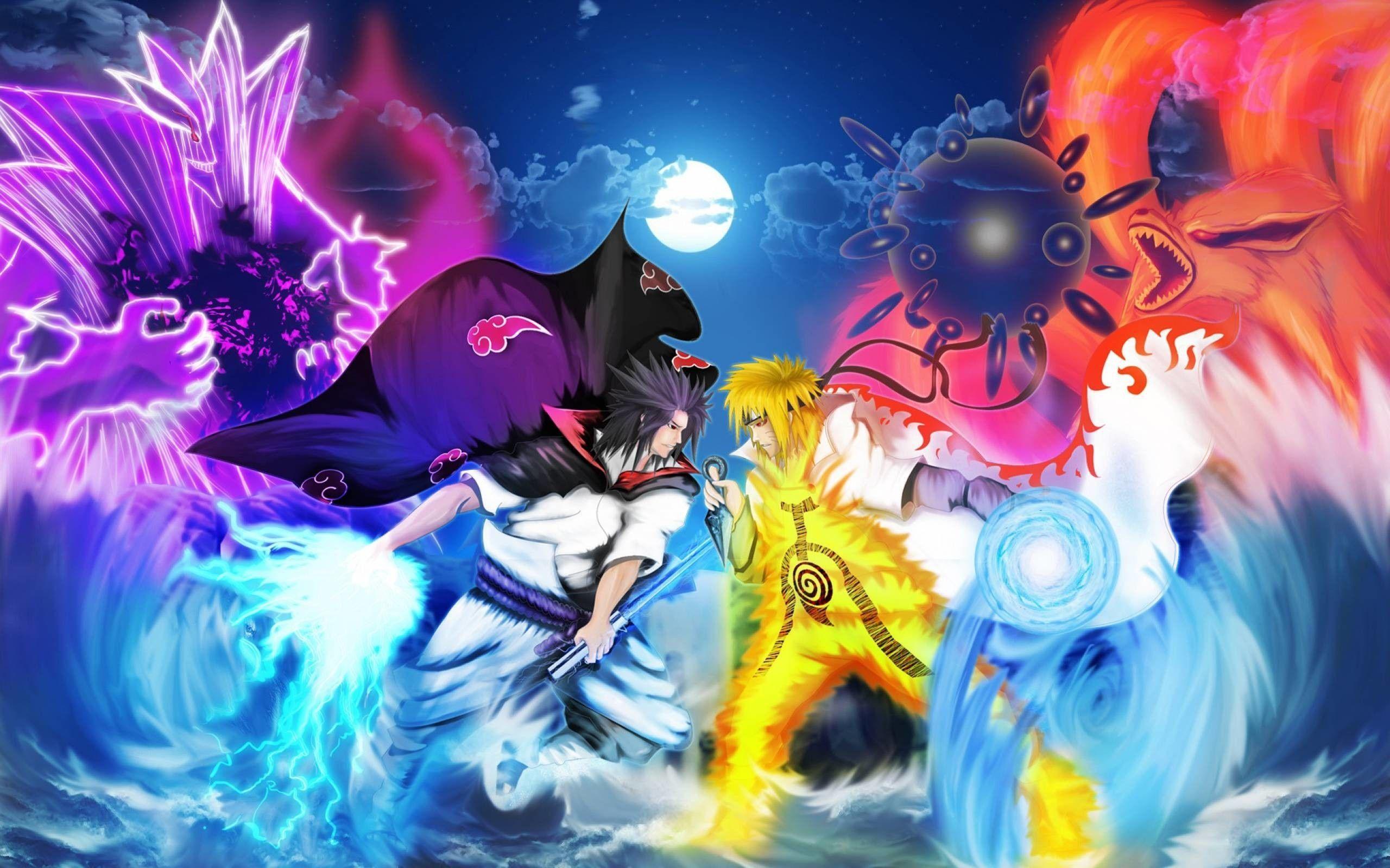 1024x1024 · miku anime live wallpaper. Anime Live Wallpapers - Top Free Anime Live Backgrounds ...