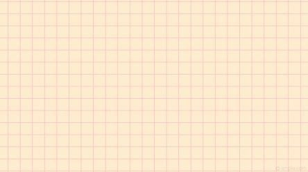 Brown Aesthetic Desktop Wallpapers Top Free Brown Aesthetic Desktop Backgrounds WallpaperAccess