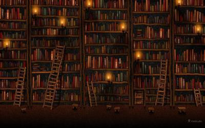 desktop aesthetic brown wallpapers library google backgrounds wallpaperaccess vladstudio