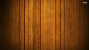 aesthetic brown desktop background wood paper wallpapers pattern backgrounds wallpaperaccess floor