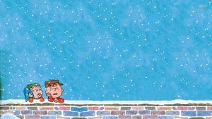 charlie brown wallpapers backgrounds pumpkin christmas desktop background tablet 1080 aesthetic pc linus artworks samsung 4k ever amazing 1920 thanksgiving