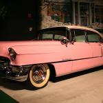 Pink Cadillac Desktop Wallpapers Top Free Pink Cadillac Desktop Backgrounds Wallpaperaccess