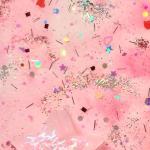 Pastel Facebook Wallpapers Top Free Pastel Facebook Backgrounds Wallpaperaccess