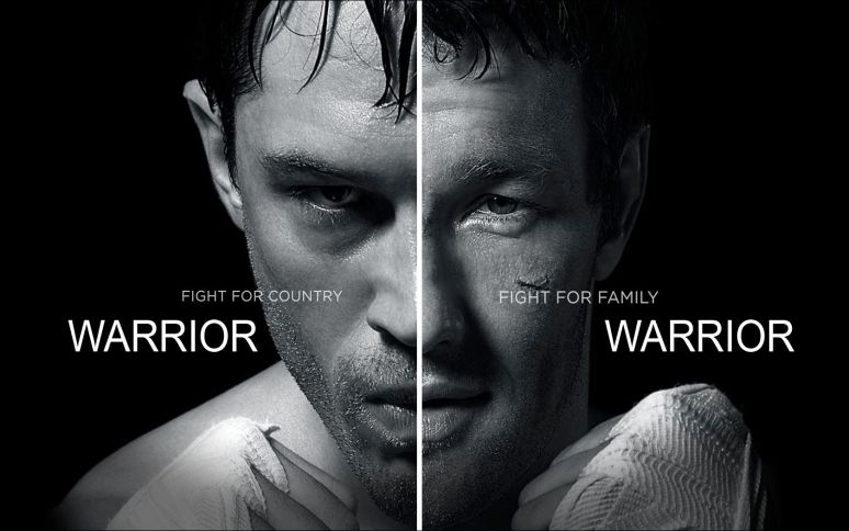 Warrior Movie Wallpapers - Top Free Warrior Movie Backgrounds -  WallpaperAccess