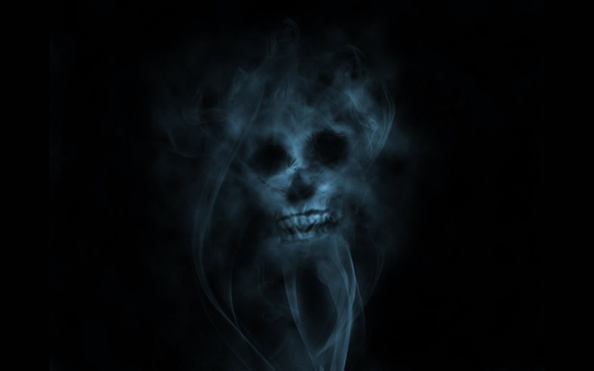 3d Guns Live Wallpaper Full Apk Smoking Skull Wallpapers Top Free Smoking Skull