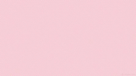 Soft Pink Wallpapers Top Free Soft Pink Backgrounds WallpaperAccess