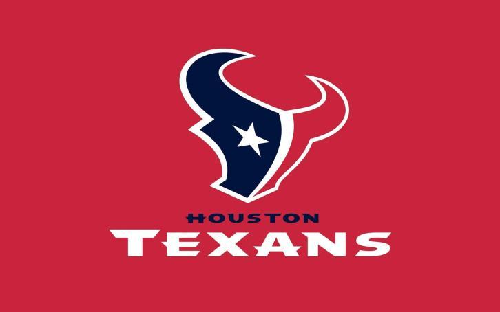 Houston Texans Logo Wallpapers - Top Free Houston Texans Logo Backgrounds -  WallpaperAccess