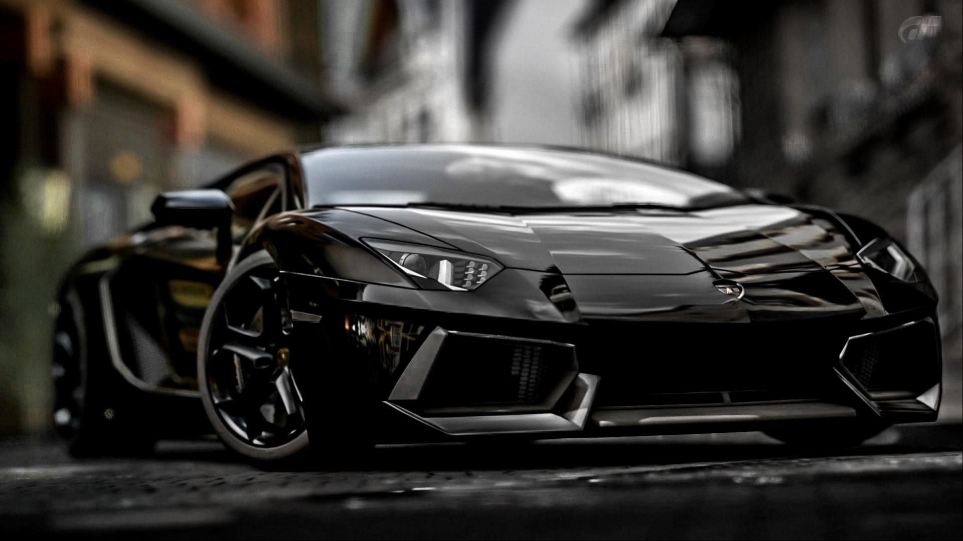 The best full hd 1920x1080 1080p wallpapers free download link download full album: New Car Wallpapers Top Free New Car Backgrounds Wallpaperaccess