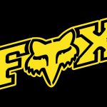 Fox Racing Wallpapers Top Free Fox Racing Backgrounds Wallpaperaccess