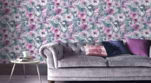 wallpapers aesthetic purple brown graham inspiration space backgrounds wallpaperaccess grahambrown