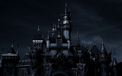 Gothic Castle Wallpapers Top Free Gothic Castle Backgrounds WallpaperAccess