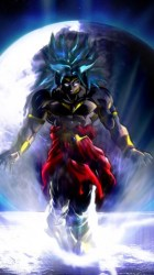 Dragon Ball Z iPhone Wallpapers Top Free Dragon Ball Z iPhone Backgrounds WallpaperAccess