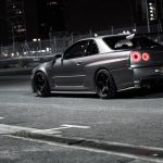 Japanese Car Wallpapers Top Free Japanese Car Backgrounds Wallpaperaccess
