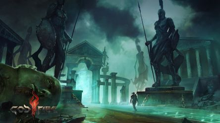 Greek Gods Wallpapers Top Free Greek Gods Backgrounds