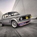 Bmw 2002 Wallpapers Top Free Bmw 2002 Backgrounds Wallpaperaccess