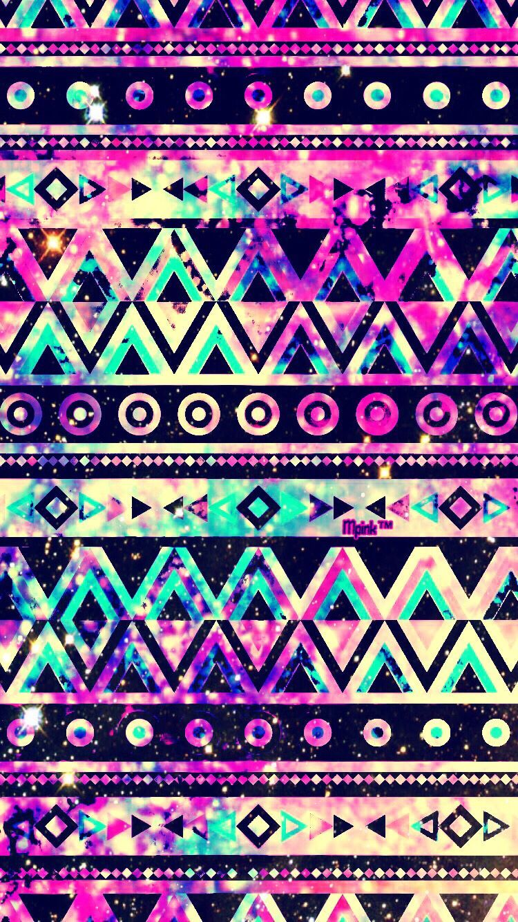 Stitch Cute Wallpaper For Computer Girly Aztec Wallpapers Top Free Girly Aztec Backgrounds