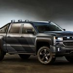 Chevy Truck Wallpapers Top Free Chevy Truck Backgrounds Wallpaperaccess