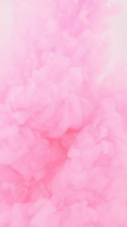 Tumblr Pink Wallpapers Top Free Tumblr Pink Backgrounds WallpaperAccess