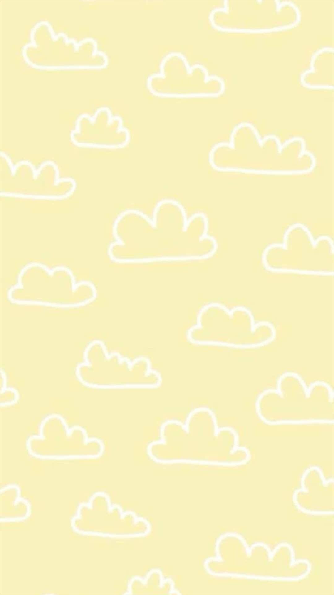 Cute Aesthetic Patterns : aesthetic, patterns, Aesthetic, Pattern, Wallpapers, Backgrounds, WallpaperAccess