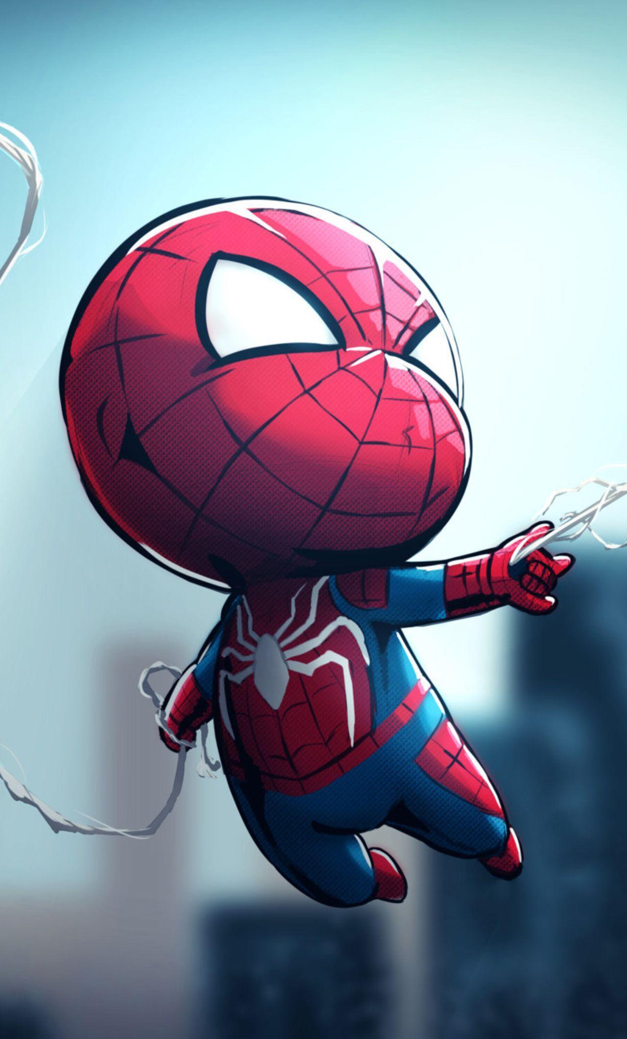 Spiderman Funny Wallpaper : spiderman, funny, wallpaper, Spiderman, Wallpapers, Backgrounds, WallpaperAccess